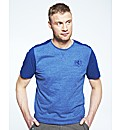 Flintoff by Jacamo T-shirt Long