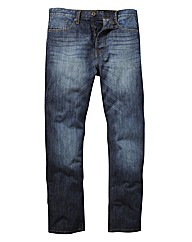 Firetrap Jean Regular