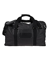 Religon Large Holdall