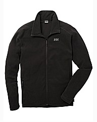 Helly Hansen Daybreaker Micro Fleece