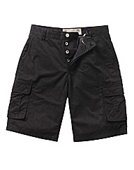 Flintoff By Jacamo Cargo Short