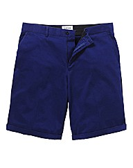 Jacamo Basic Chino Short