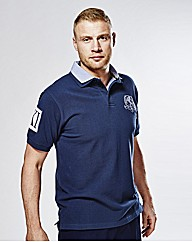 Flintoff by Jacamo Polo Reg