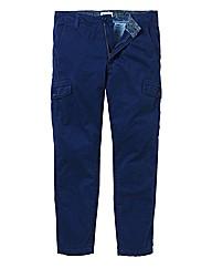 Jacamo Modern Cargo Pant 29in Leg
