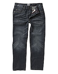 Joe Browns Jeans 33In Leg Length
