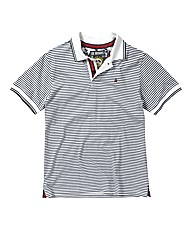 Joe Browns Polo Top