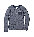 Joe Browns Long Sleeve T-Shirt