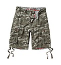 Joe Browns Camouflage Short