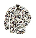 Joe Browns Floral Shirt