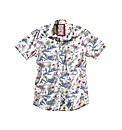 Joe Browns Hawaiian Shirt