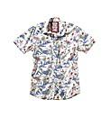 Joe Browns Hawaiian Shirt