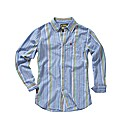 Joe Browns Stripe Shirt