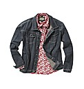 Joe Browns Denim Jacket