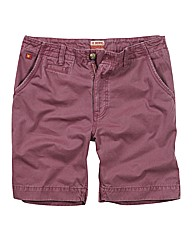 Joe Browns Chino Short