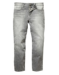 Voi Collam Stretch Denim Jeans 29In Leg