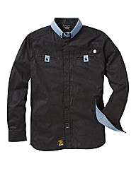 Voi Hearne Long Sleeve Shirt