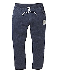 Nickelson Sweatpant