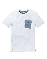 Voi Dover T-Shirt
