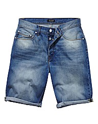 Voi denim Short