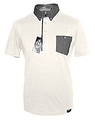 Jekyll & Hyde Wizzard Polo Shirt