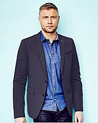 Flintoff By Jacamo Blazer Long