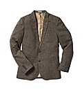 Jacamo Blazer Regular