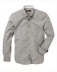 Ben Sherman Stripe Shirt Regular