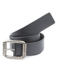 Voi Holster Leather Belt