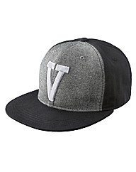 Voi Snap Back Hat
