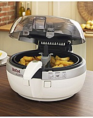 Tefal Actifry