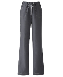 Microfibre Trousers Length 25in