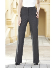 MAGIFIT Wool Mix Trousers Length 29in