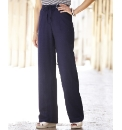 Casual Trousers Length 29in