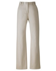 Casual Stretch Trousers Length 27in
