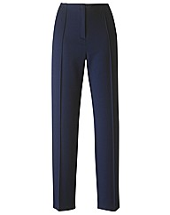 Slimma Smart Trousers Length 25in