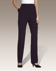 Slimma Sculpture Fit Trousers Length27in