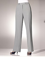Slimma Wide Leg Trouser Length 30in