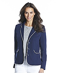 Ponti Roma Unlined Jacket