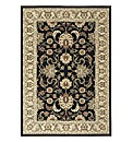 Elegance Traditional Heatset Rug