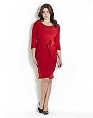 Magisculpt Dress Length 41
