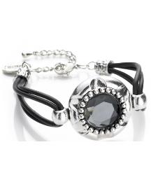 Malissa J Betsy Bracelet