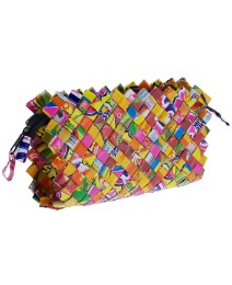 Rubbish Bags - Clutch Couture