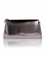 Jane Shilton Crystal Clutch Bag