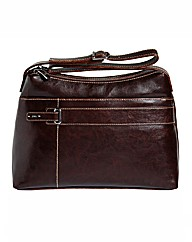 Jane Shilton Finsbury Medium Bag