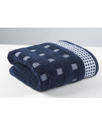 Vossen Country Bath Towel