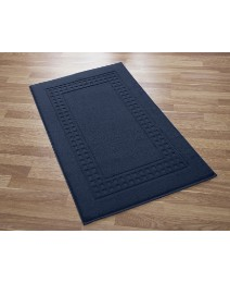 Vossen Country Extra Large Bath Mat