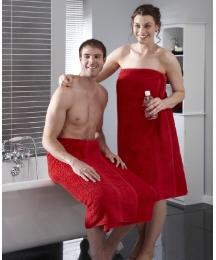 Jumbo Towel