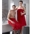 Jumbo Towel
