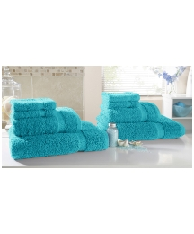 4 Piece Towel Bale in Luxury Heavyweight
