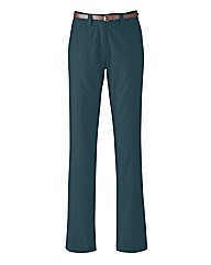 Chino Trousers 31in